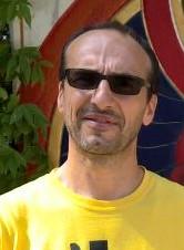 Andrea Campagnolo