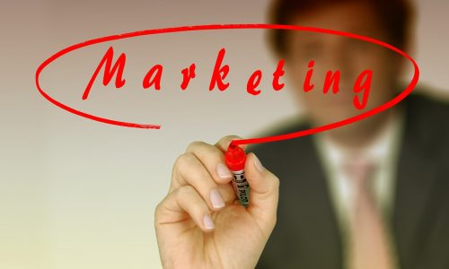 14.12.10_marketing