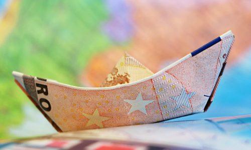 15.02.17_money