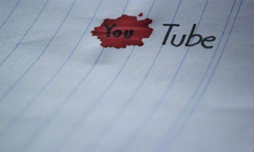 15.11.19_youtube