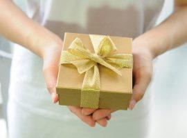 19.01.22_regalo