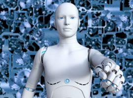 19.04.09_robot