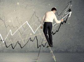 indicatori-chiave-prestazione