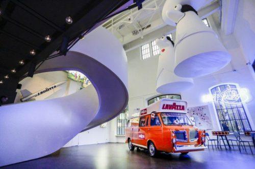 Museo-Lavazza-Torino