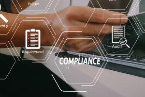 N&ASS_compliance