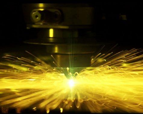 F.lli Perin lavorazione acciaio inox