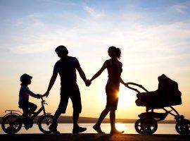 welfare-aziendale-vantaggi